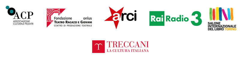 Collinarea Festival 2016 - gli sponsor