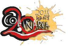 Festival Collinarea 2019