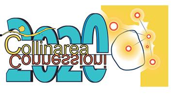 Festival Collinarea 2020